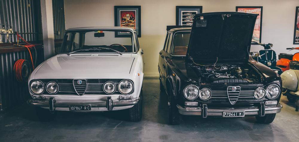 Euro_Classix_Cars_Final-86.jpg