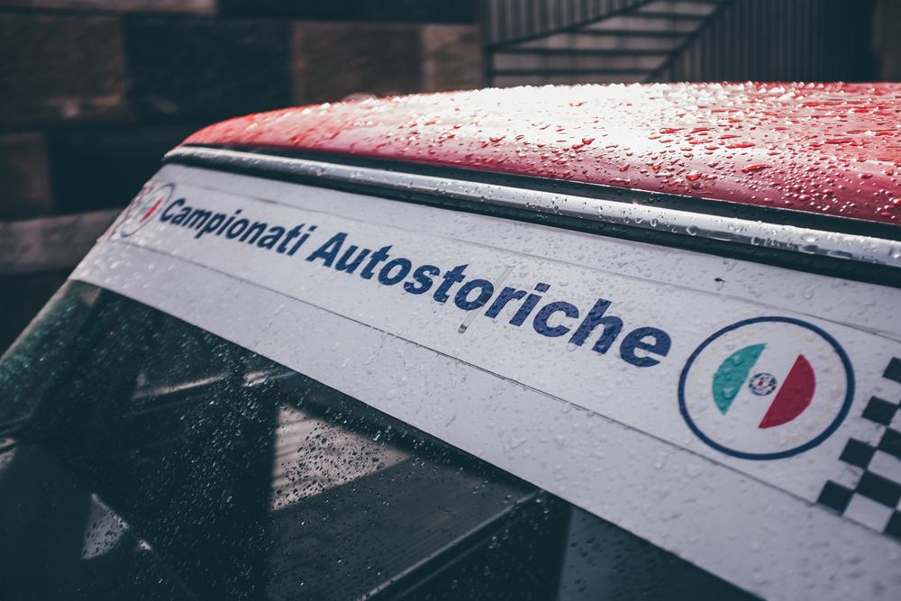 Euro_Classix_Cars_Final-101.jpg