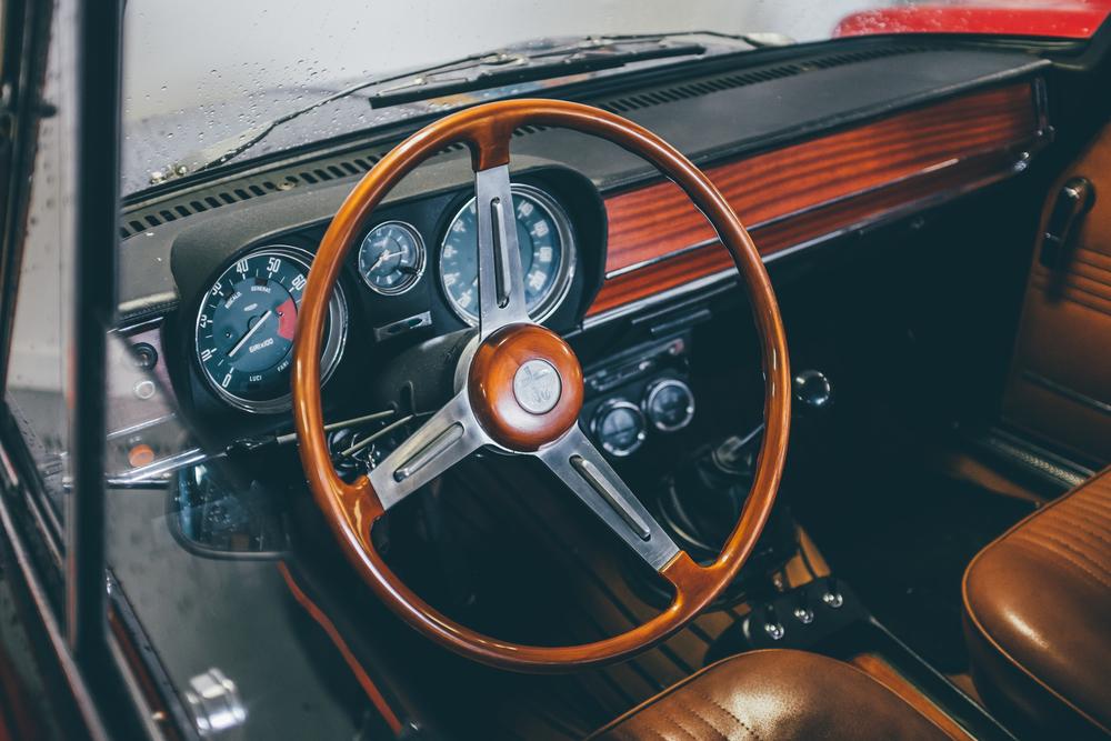 Euro_Classix_Cars_Final-102.jpg