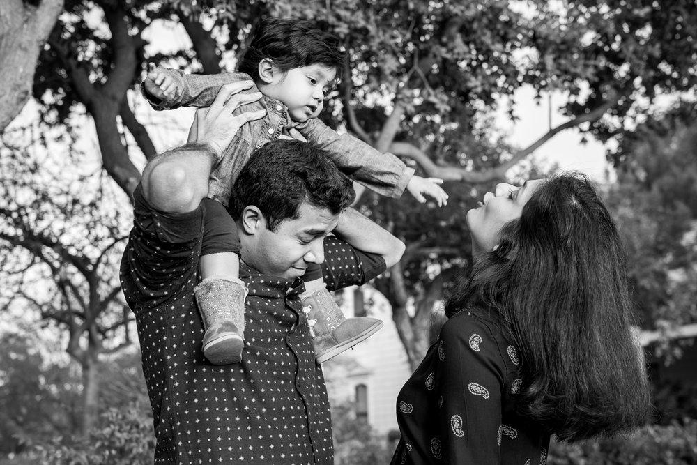 Vaishnavi Murty - December 2016_Sharplite Media-77.jpg