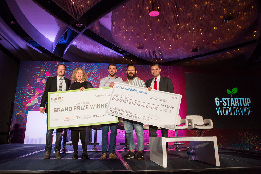 G-Startup Winners-12.jpg