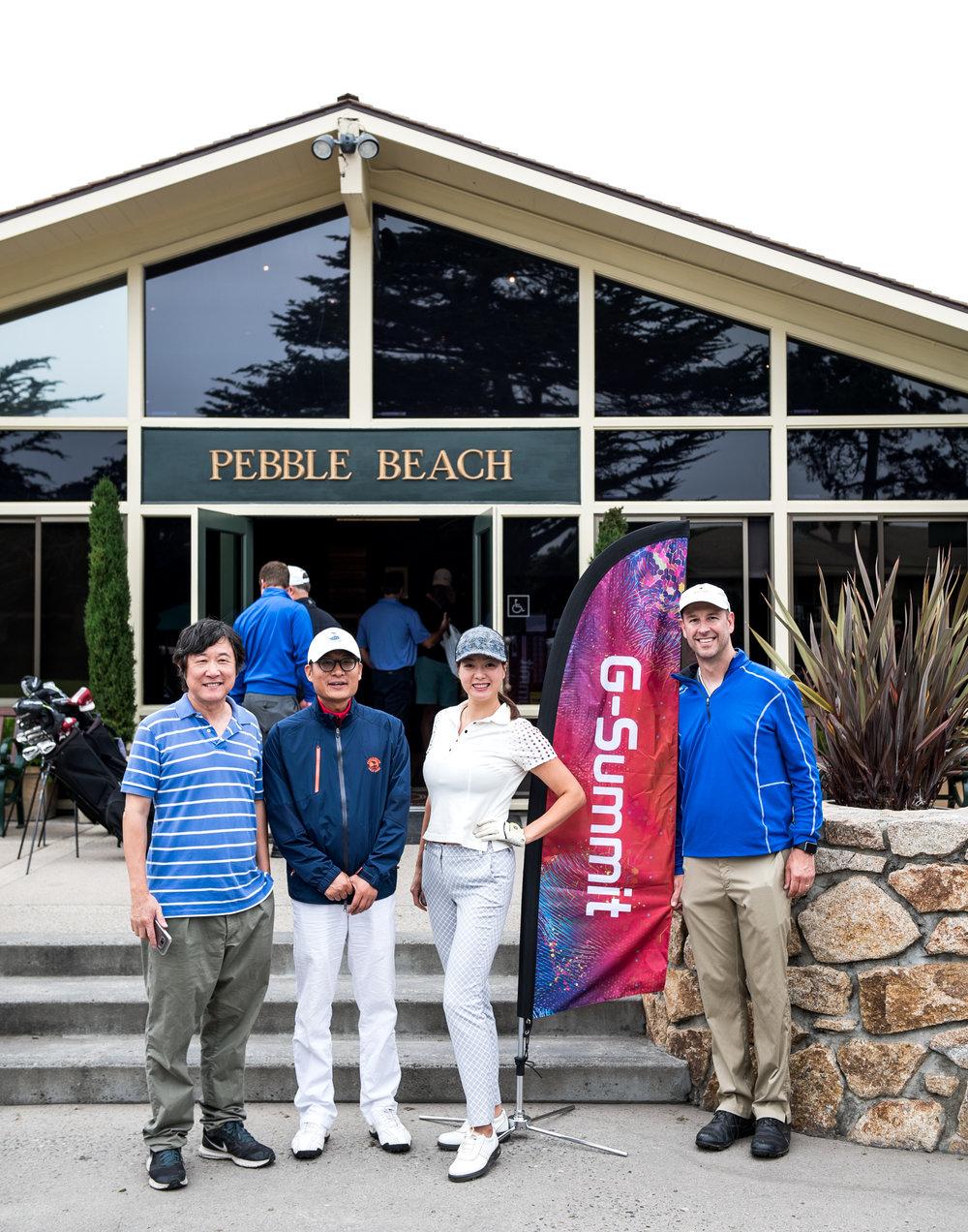 G-Summit - Pebble Beach Part 1_Sharplite Media_-21.jpg