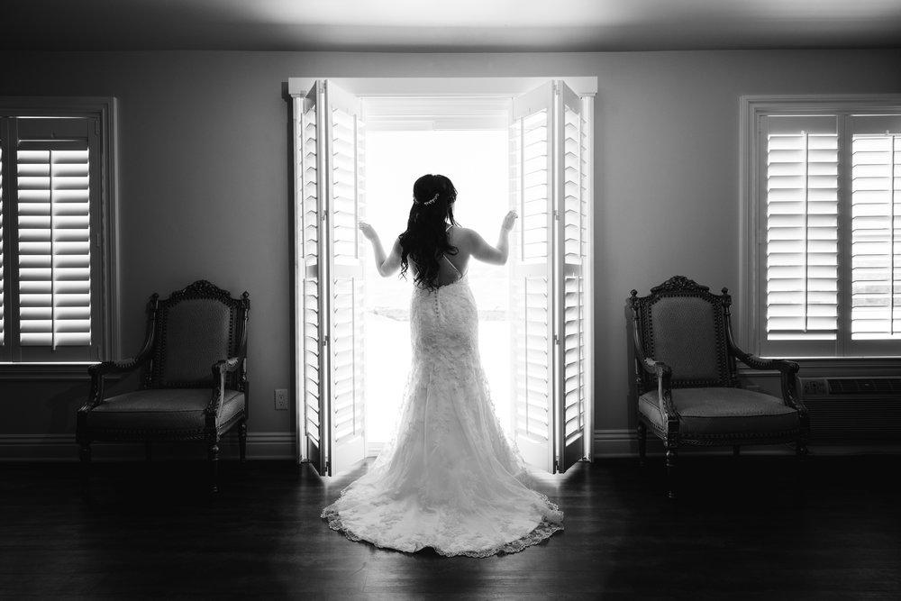 brideshot-edited_3000px.jpg