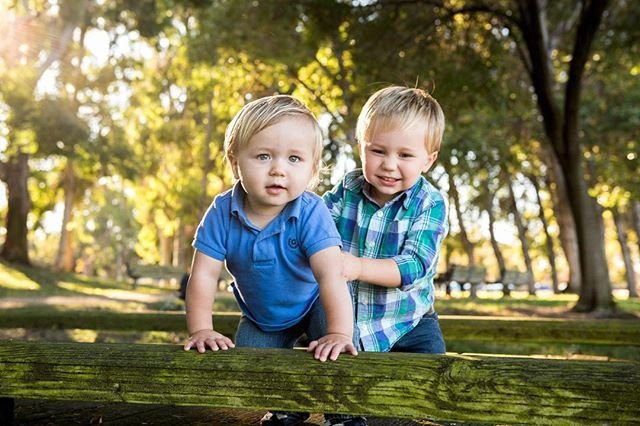 Tickle time! . . . #brothers #sharplitemedia #siblings #familyphotography #familyphotographer #bayareaphotographer #bayarea #california #siliconvalley #sanjosephotographer #santaclaraphotographer