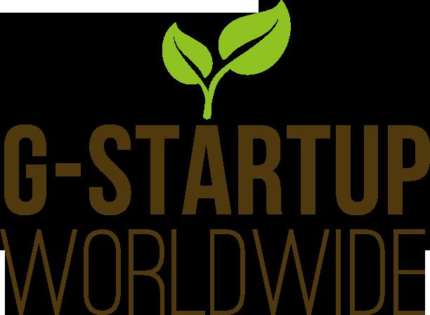 g-startup-logo-full.png