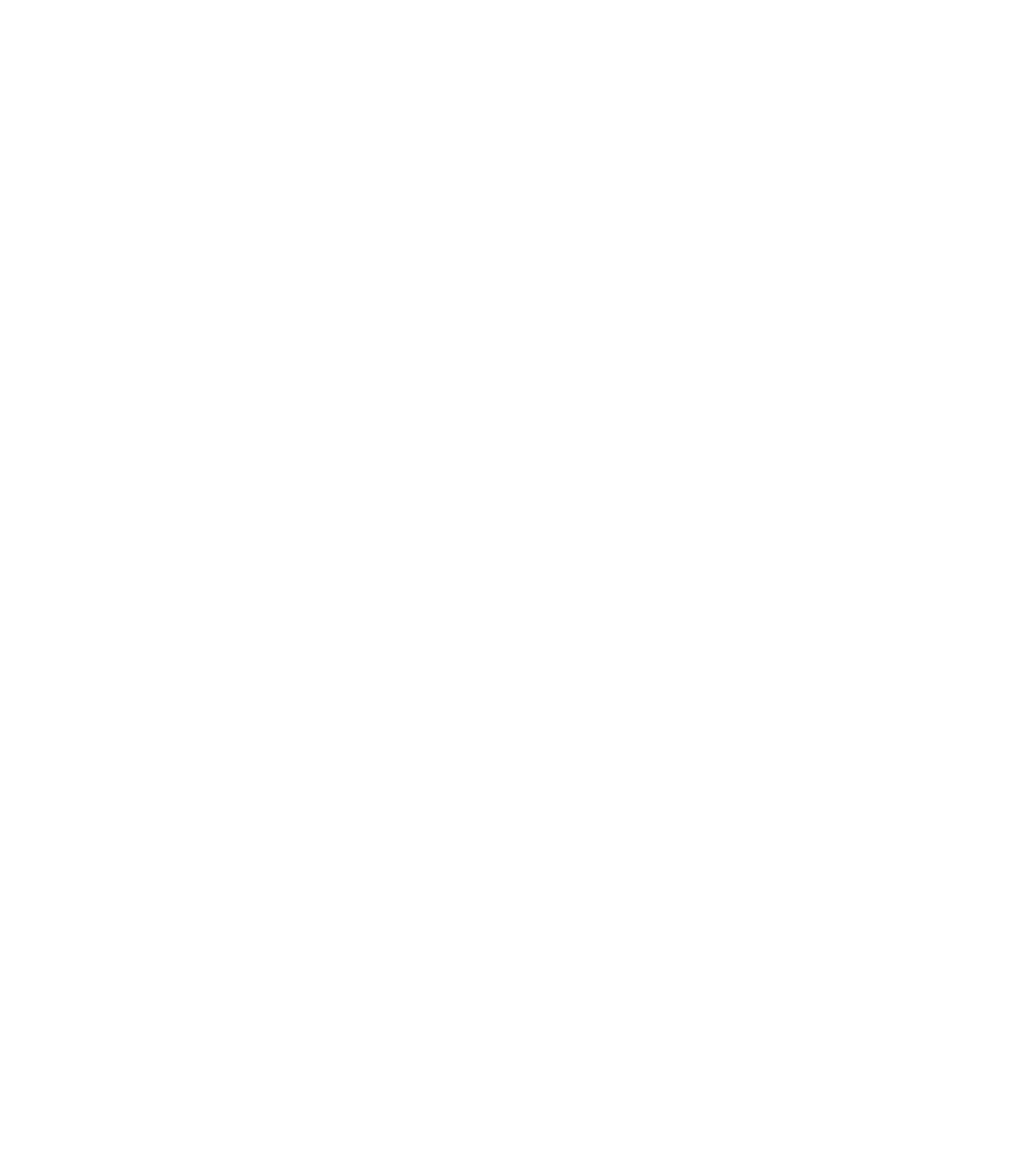 G3 Designs | Niagara Wedding Photo & Video Studio