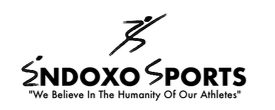ÉNDOXO Sports - Full Logo (black) NEW.png