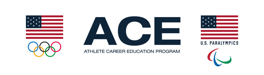 USOC - Exclusive ACE Mentor Network