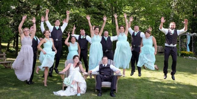 Solem+Wedding-2.jpg