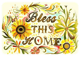 house blessing.jpg