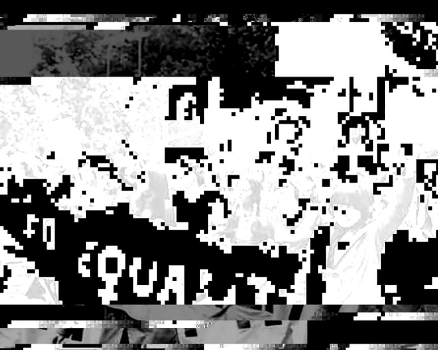 Feme-Glitch_05.jpg