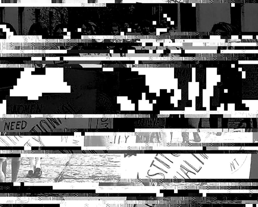 Feme-Glitch_07.jpg