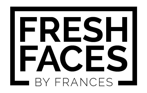 Fresh Faces by Frances