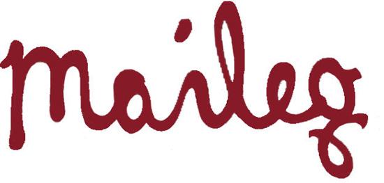 Maileg_tekst_logo_nyt.jpg
