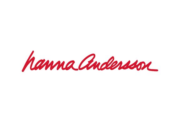 logo_hannaAndersson.png