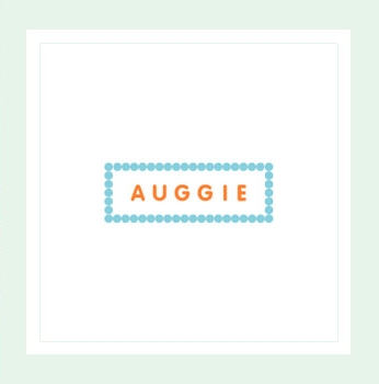 LittleAuggie-Header.jpg