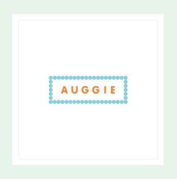 LittleAuggie-Header.jpg