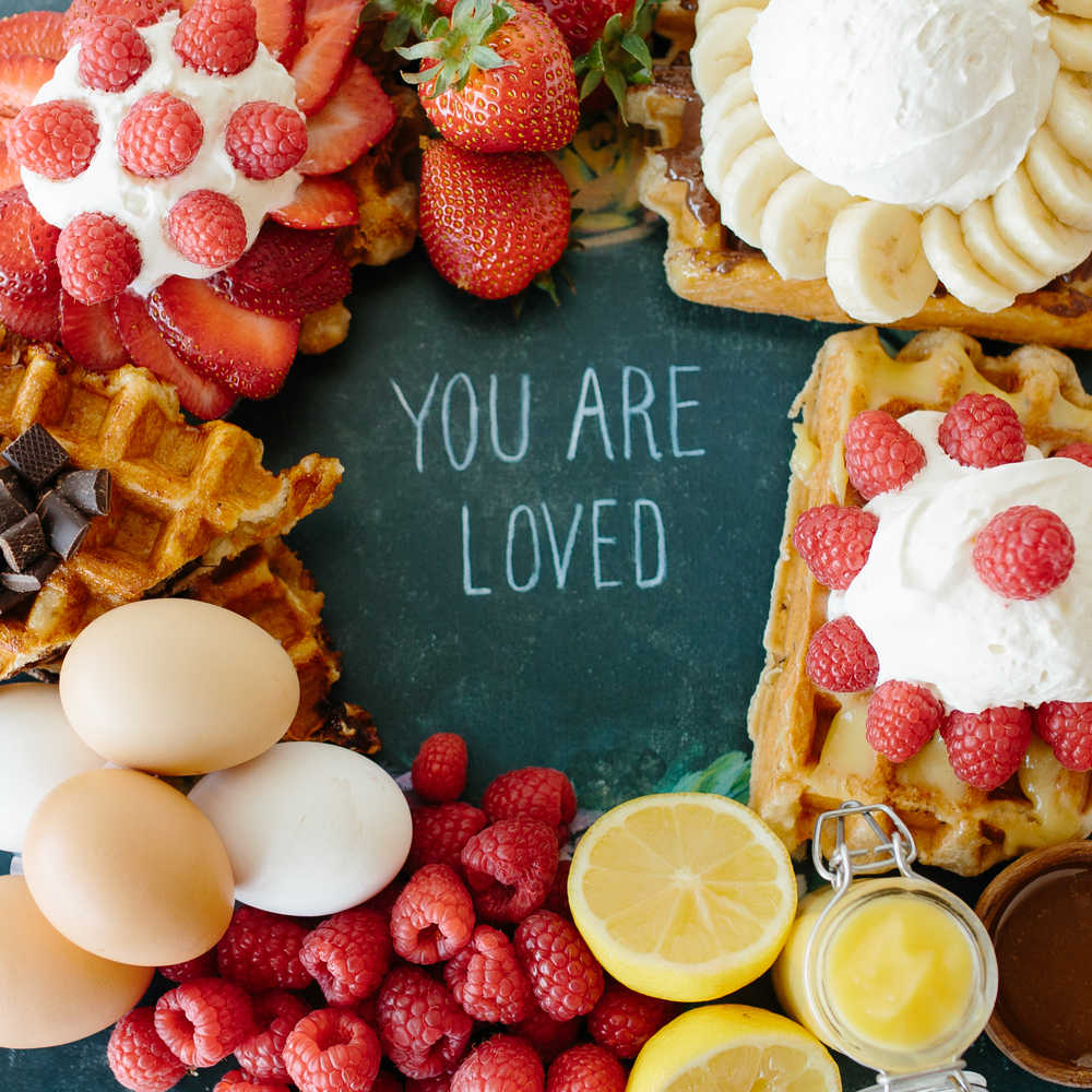 Wafflelove1-69.jpg