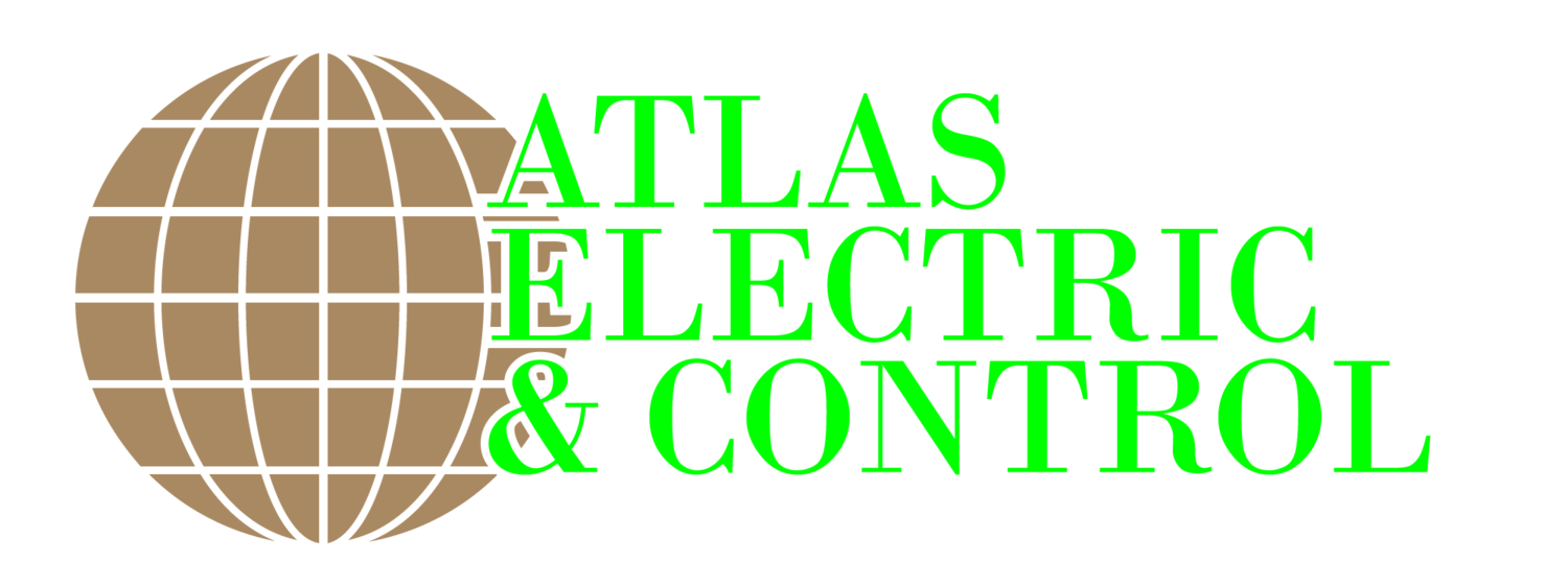 Atlas Electric & Control - Schofield, WI