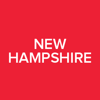 29-New-Hampshire.png