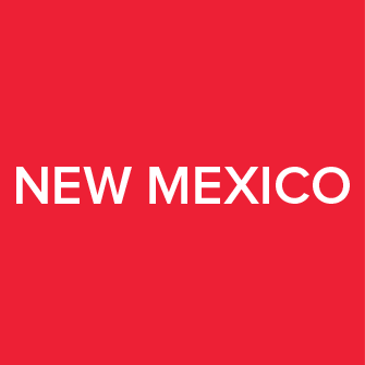 31-New-Mexico.png
