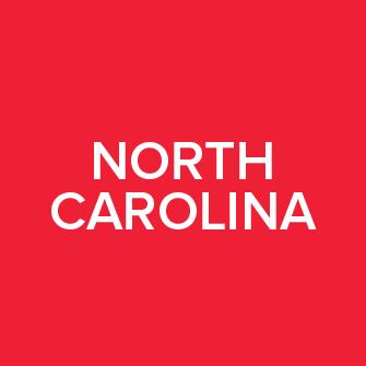 33-North-Carolina.png