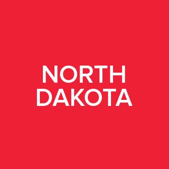 34-North-Dakota.png
