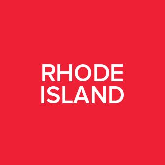 39-Rhode-Island.png