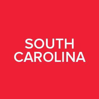 40-South-Carolina.png