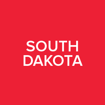 41-South-Dakota.png