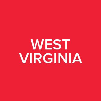 48-West-Virginia.png