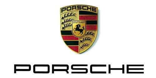 porsche-logo-car-139197 (1).jpg