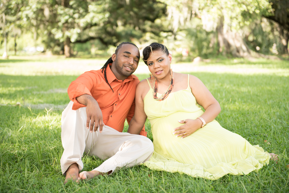maternity-1-22.jpg