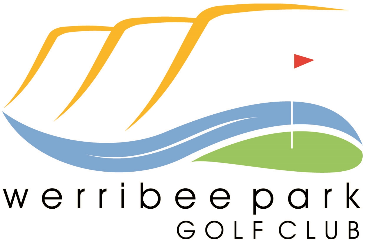Werribee Park Golf Club