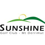Sunshine Golf Club