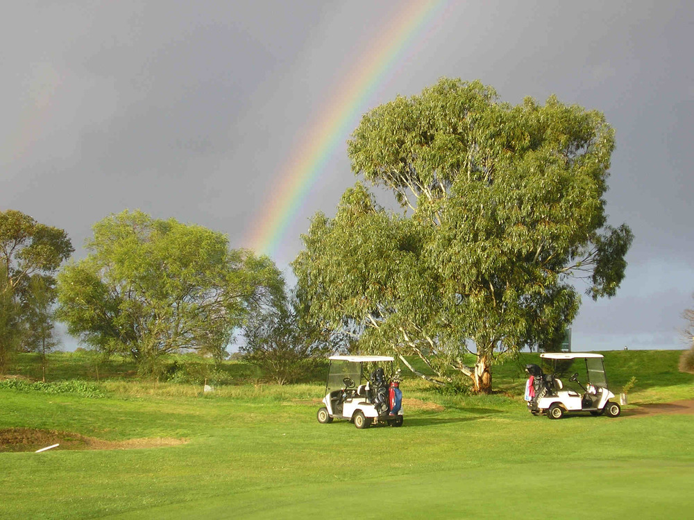 Werribee Park Golf Club_2.jpg