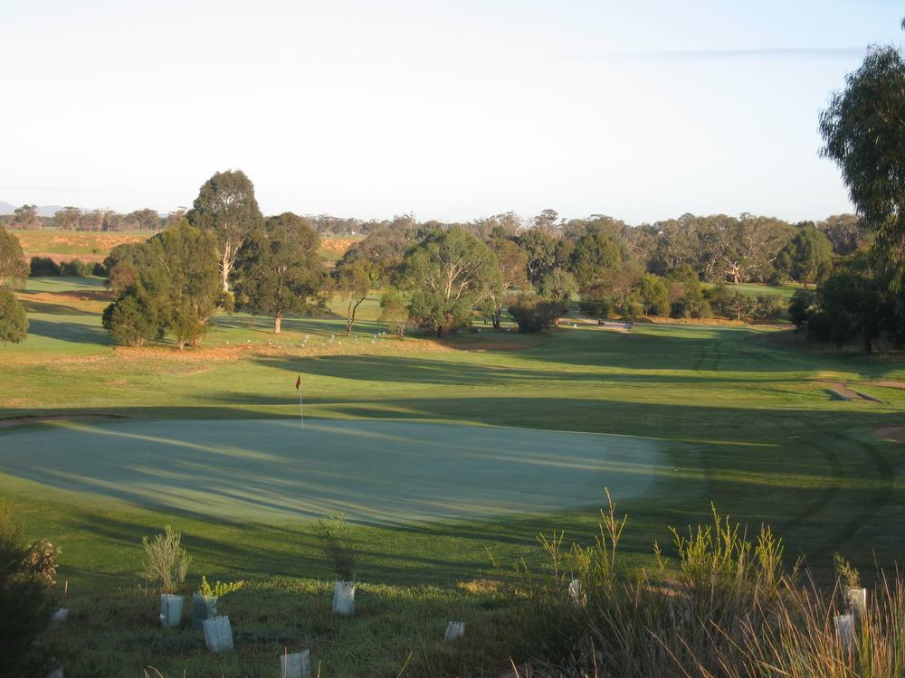 Werribee Park Golf Club_6.JPG