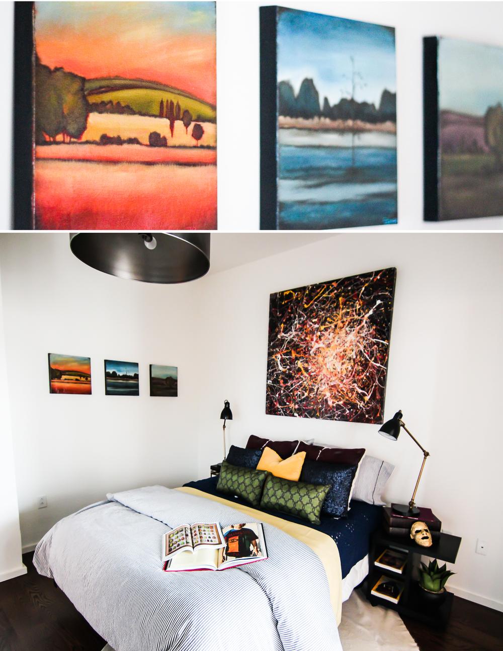 Art & room.jpg