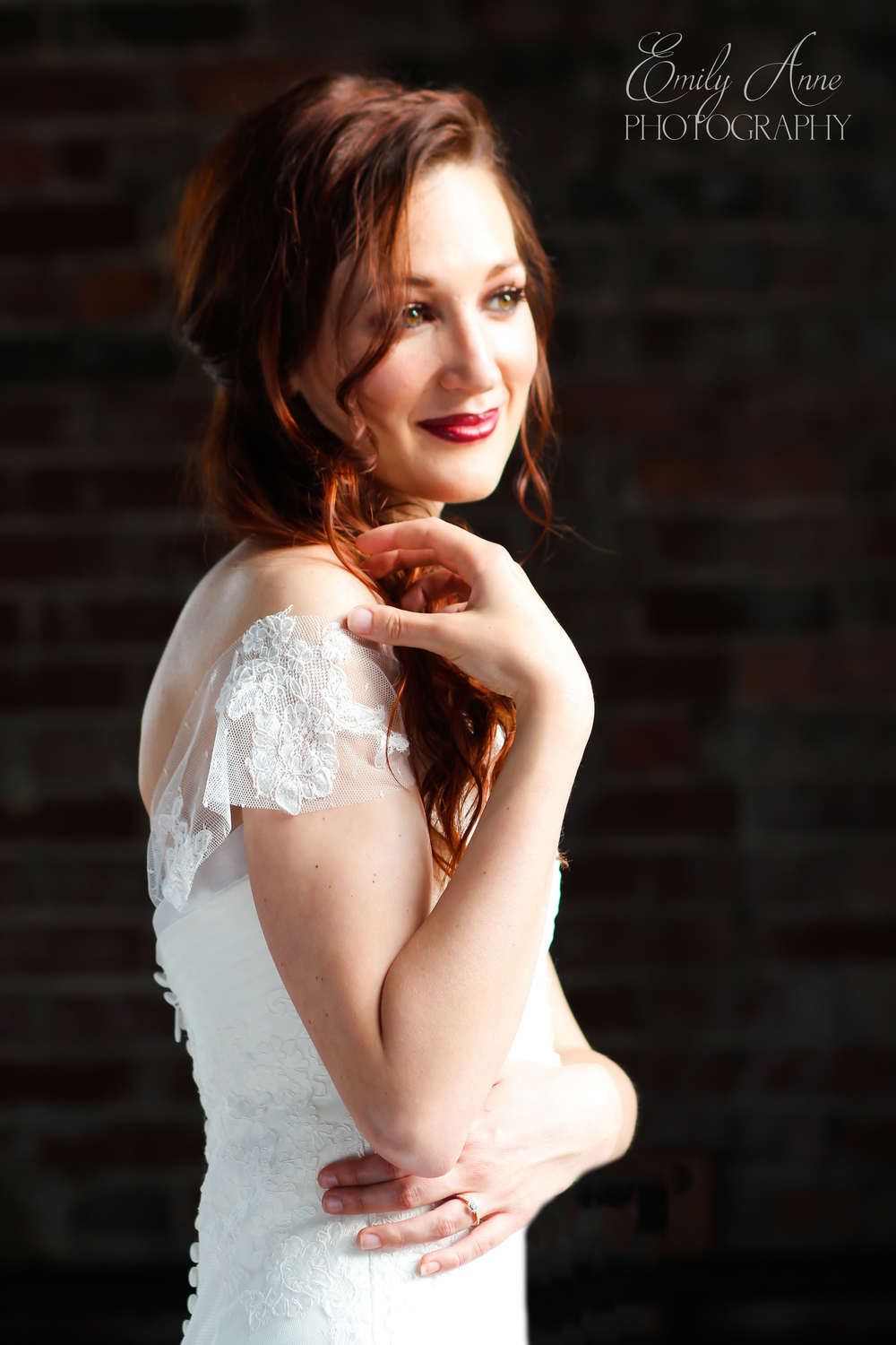 emilyannephotographynashvillebride.jpg top affordable nashville wedding photographer emily anne photography nashville marathon village photoshoot the best bridal portraits in tennessee nashville portrait photographer emily anne photo art