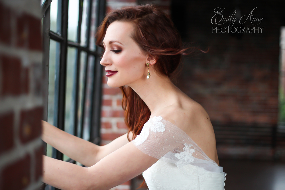 marathonvillagephotography emilyannephotographynashvillebride.jpg top wedding photographer emily anne photography nashville  marathon village photoshoot
