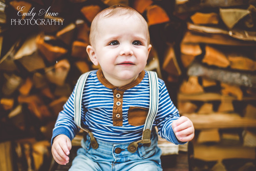 Nashville tennessee child photographer middle tennessee franklin family photos harlinsdale pinkerton affordable nashville family photographer