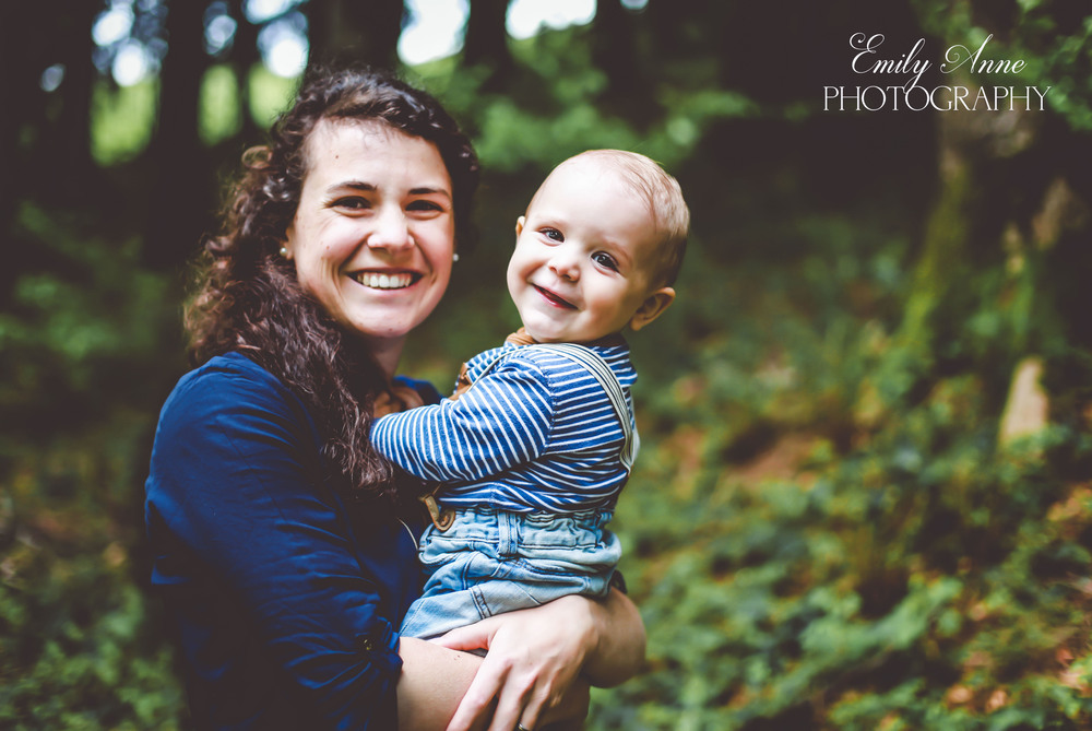 mother and son cuteness, posing techniques for family photography nashville birmingham london ontario switzerland forest photos emily anne photography best franklin tennessee family photographer