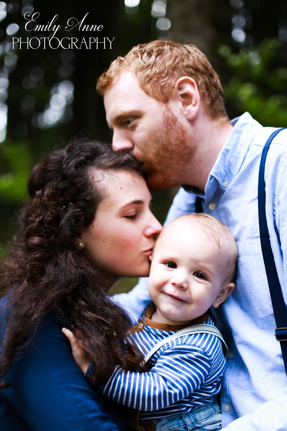 Learn These Mother Son Photoshoot Ideas