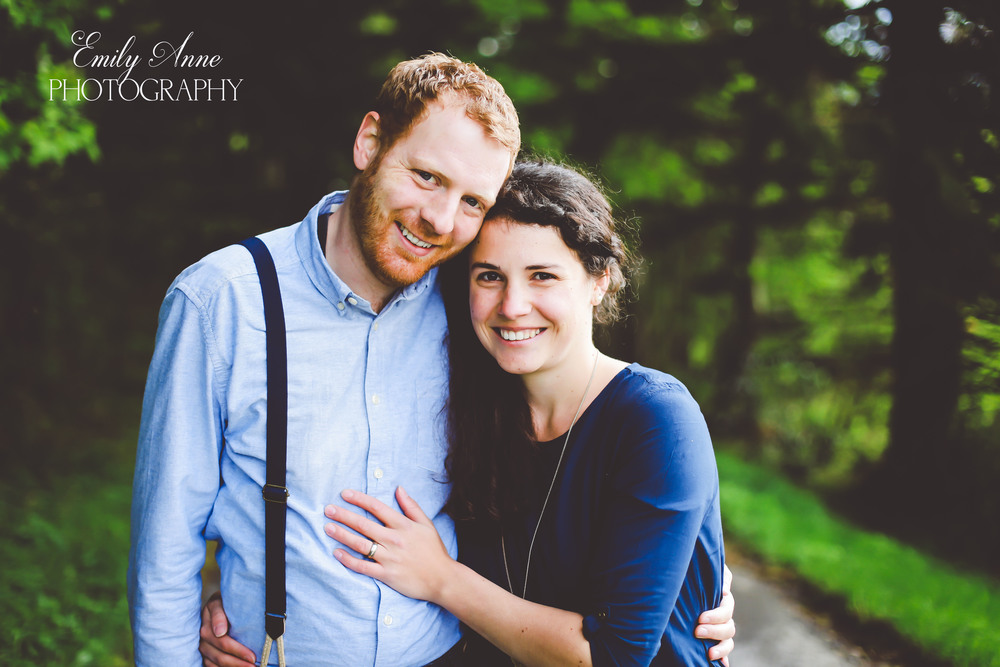couple photography emily anne photography art nashville photographer affordable love at first sight beautiful wedding engagement couple switzerland photoshoot portraits