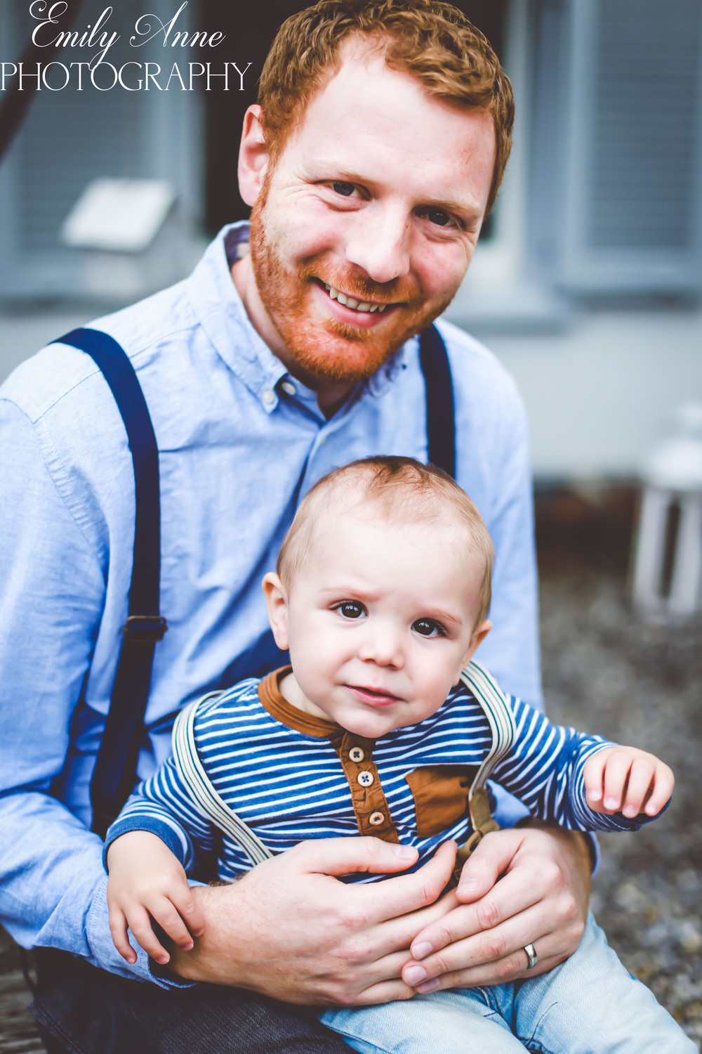 sweet southern family photos best pinterest photography posing tips for family emily anne international photographer shot in appenzell switzerland tiny hands and babies nashville tennessee father son photos top photography around nashville area and european switzerland father and son photos