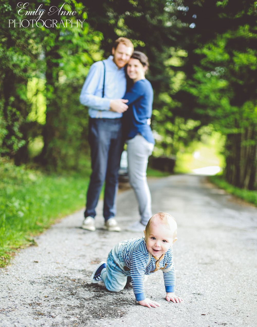 sweet southern tennessee family photos best pinterest photography posing tips for family emily anne international photographer shot in appenzell tiny hands and children nashville tennessee father son photos top swiss photographer shot around nashville area and european countries and switzerland nashville tennessee photographer middle tennessee Franklin family photos harlinsdale pinkerton nashville family portrait affordable photographer emilyannephotoart photography