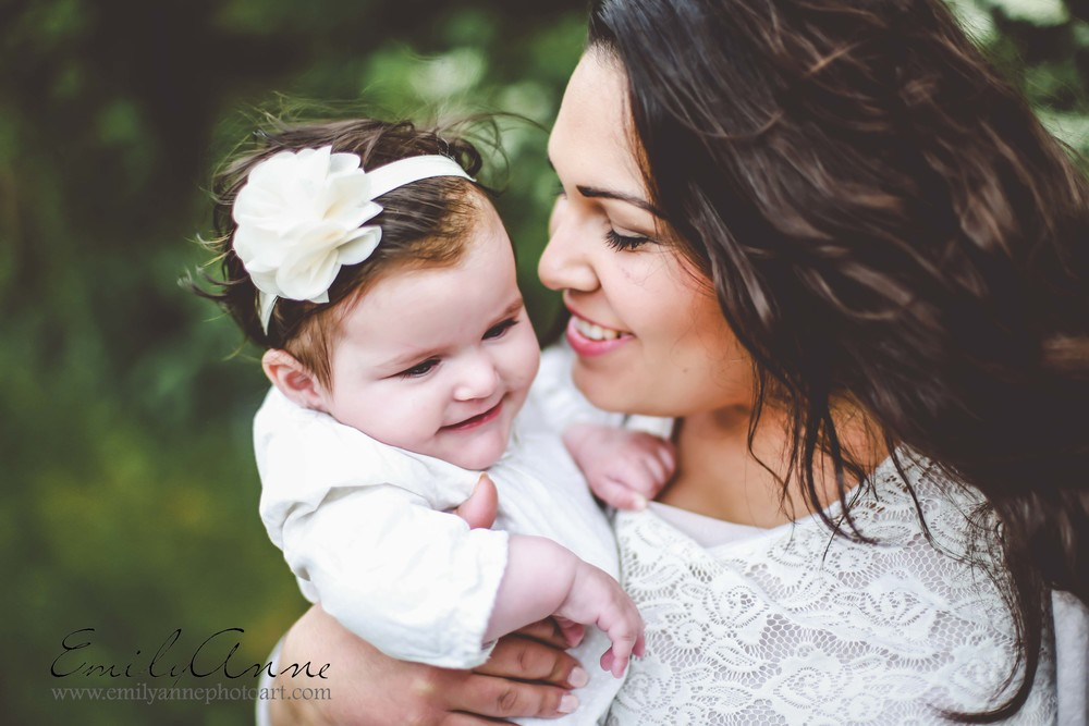 zurich swiss wedding photographer emily anne photography top Nashville family and baby photographer shot in Biel (Bienne) Switzerland