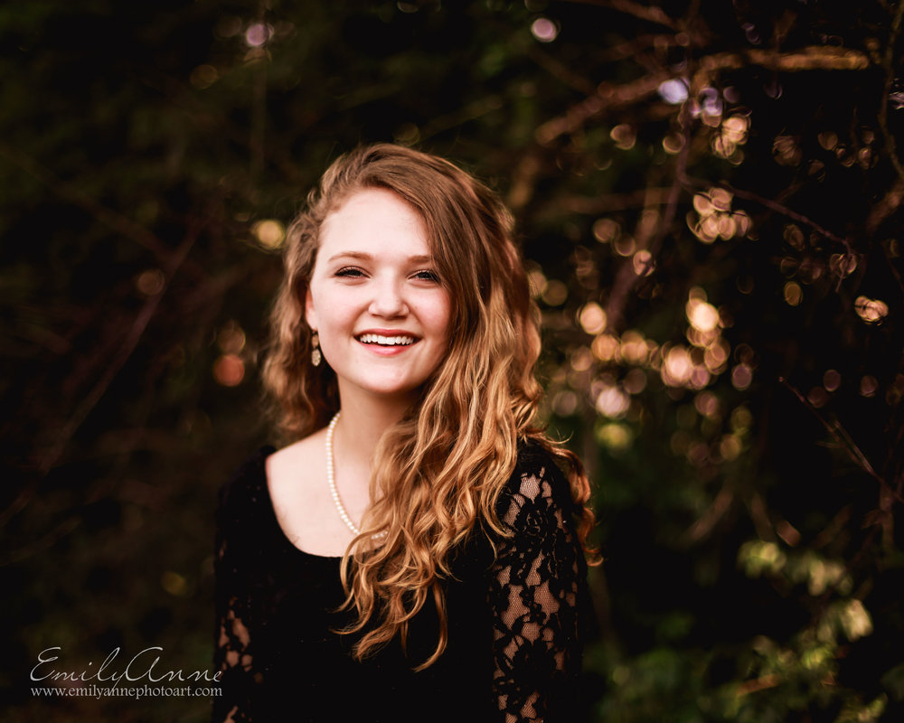 the best senior portrait photographer in nashville and franklin tn emily anne photography clinton street