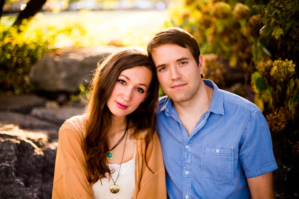 top nashville couples portrait and musician photographer emily anne photography