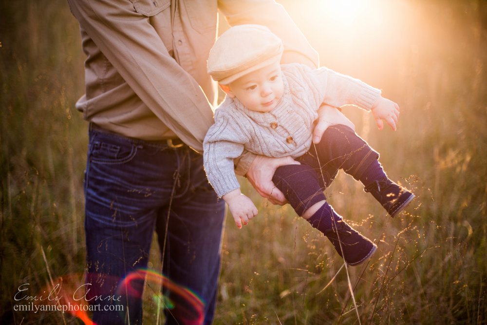 a mother's dream photoshoot with her son, shot in Franklin TN by premiere Nashville family photographer emily anne photography and video